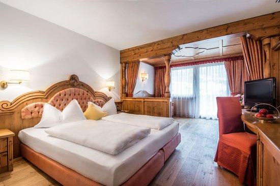 Hotel Antines La Villa Italien
