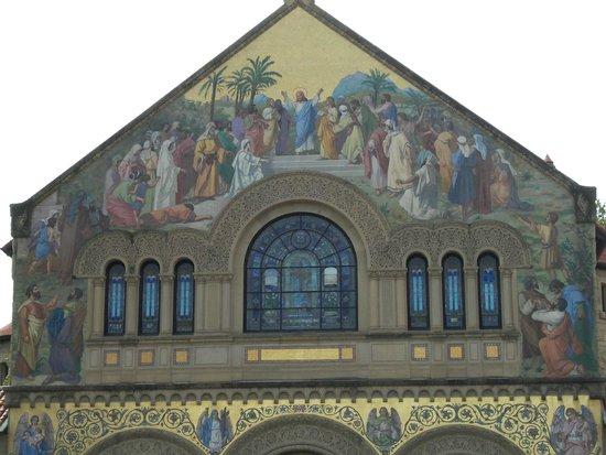 Stanford University: Graphics