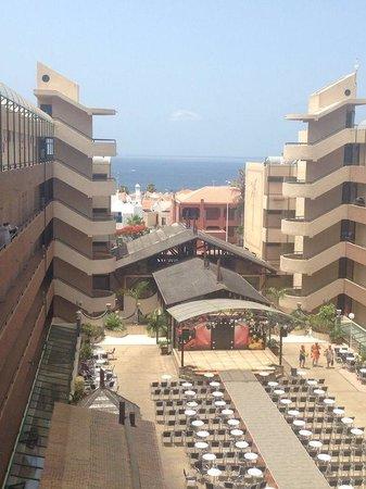 Hotel Labranda Isla Bonita: Lovely