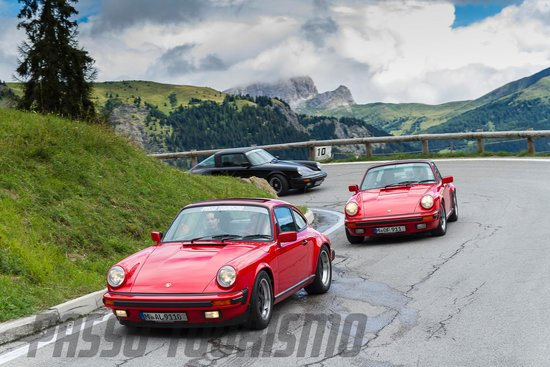 Passo Tourismo: Make the most of a day in Bavaria!
