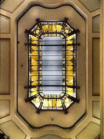 Centro Cultural Banco do Brasil São Paulo : centro cultural banco do brasil