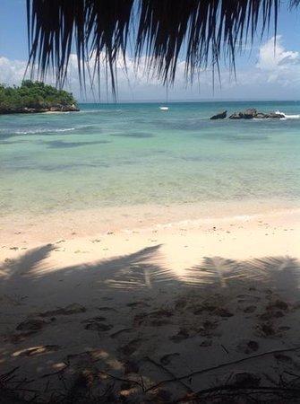 Luxury Bahia Principe Cayo Levantado Don Pablo Collection : heaven