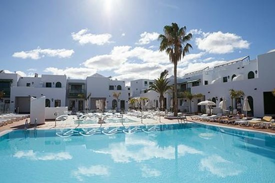 Gloria Izaro Club Hotel Pool Pictures Reviews Tripadvisor