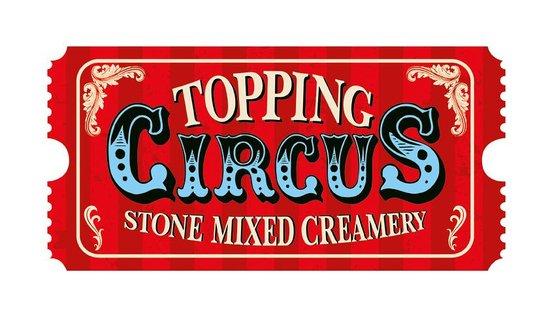 Topping Circus