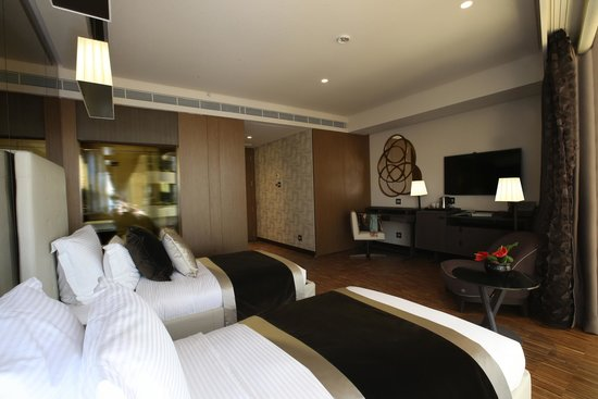 Plaza Hotel Beirut Tripadvisor