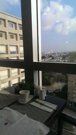 維塔爾飯店 - 商務精品飯店照片