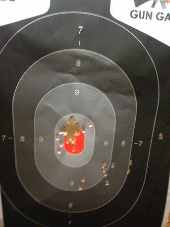 Gun Garage : Double-tapping the AK 47
