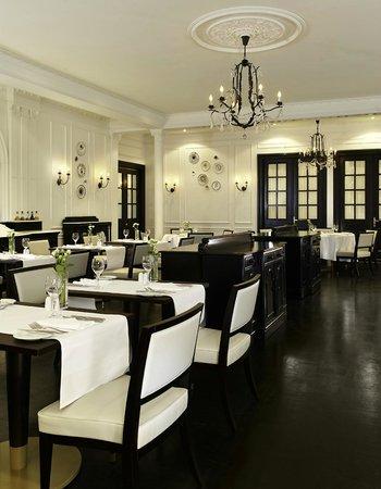 Marconi Restaurant