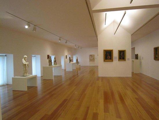 Museu de Aveiro : A gallery