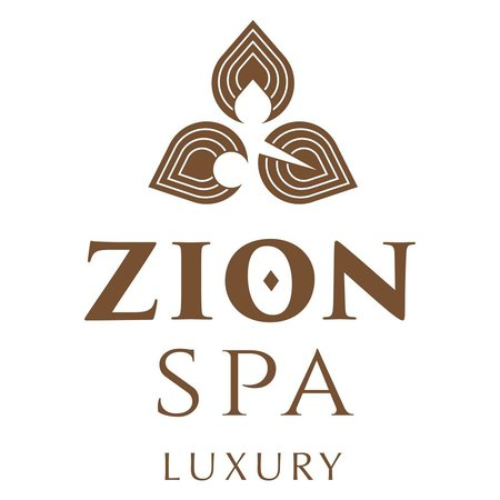 ZION SPA LUXURY