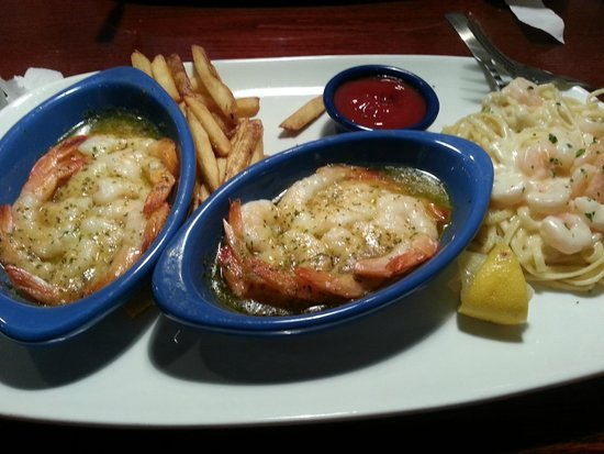 Red Lobster Crab Cake Nutrition Facts