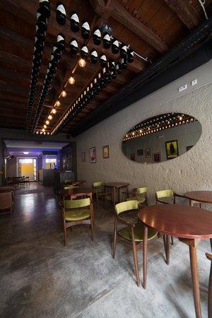 Santa Maria Beer, Wine & Gin Club