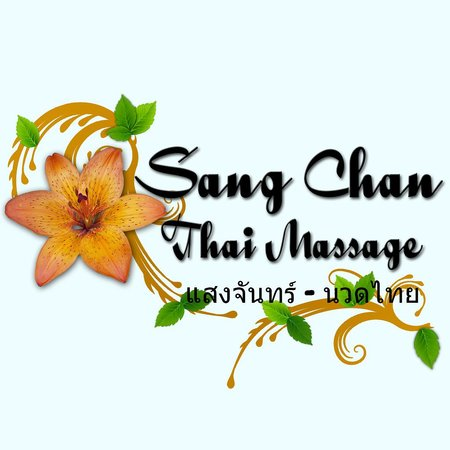 Sang Chan Thai Massage