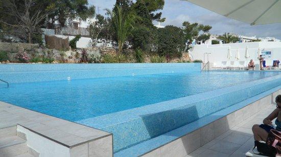 Sensimar Rocador: Pool at Rocador