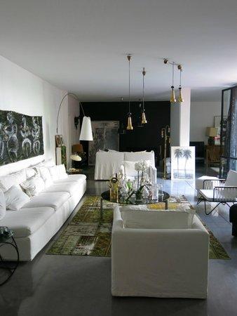 casa honore bewertungen fotos marseille frankreich tripadvisor. Black Bedroom Furniture Sets. Home Design Ideas