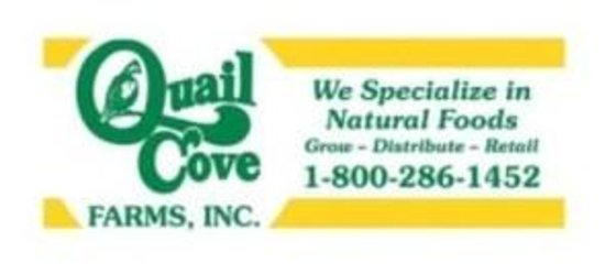 Quail Cove Farms