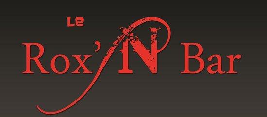 Rox'n Bar