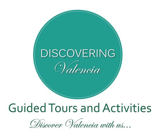Discovering Valencia - Day Tours