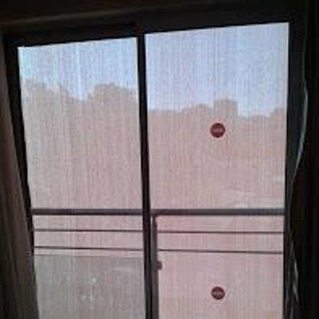 Bilem High Class Hotel: standard room