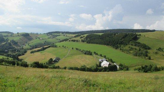 Zaehringerhof