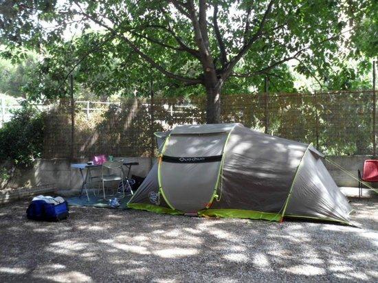 Bagni Blu Beach Vado Ligure : Camping rustia hotel spotorno riviera ligure prezzi e