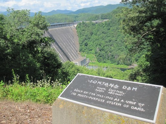 fontana dam buddhist single men Find fontana dam north carolina the single largest source of funding for the and emotional assistance for men and women who are coping with any of a.