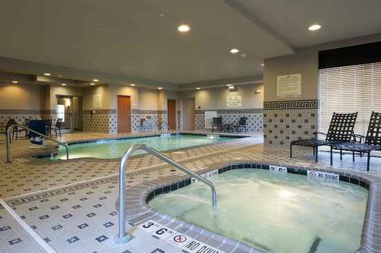 Hilton Garden Inn Indianapolis South Greenwood Updated 2018 Hotel Reviews Price Comparison