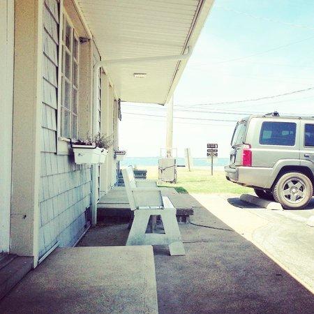 Surf Motel 이미지