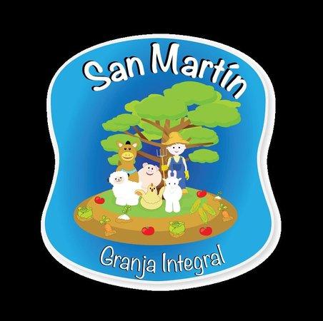 Granja Integral San Martin