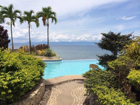 Lalimar Beach Resort