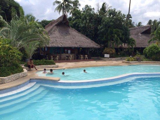 Lalimar Beach Resort La Libertad Room Rates