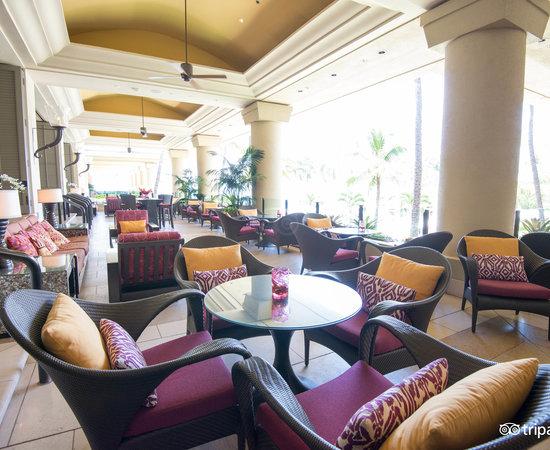 Photo of Hotel Four Seasons Resort Maui at Wailea at 3900 Wailea Alanui Drive, Wailea, HI 96753, United States