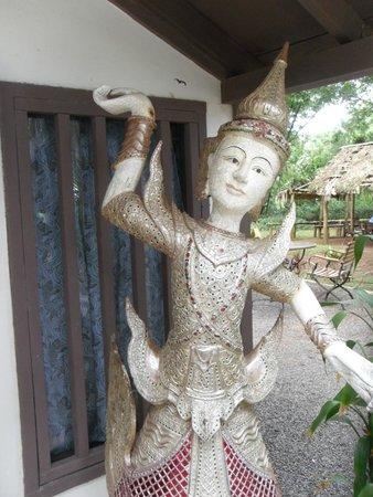 Byodo-In Temple : Byodo Temple 13