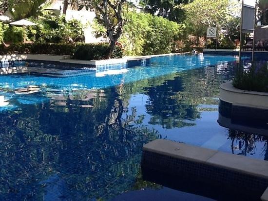 Horizon Karon Beach Resort & Spa: Add a caption