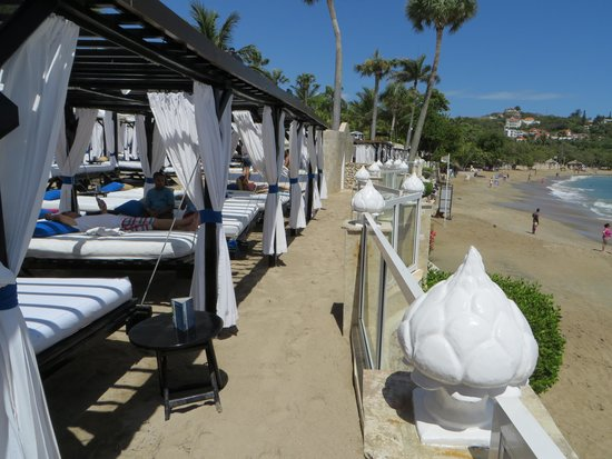Presidential Suites A Lifestyle Holidays Vacation Resort : VIP Beach