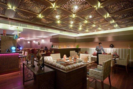 Al Tara Restaurant