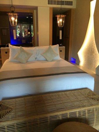 Avista Hideaway Phuket Patong, MGallery by Sofitel: Accommodation Room