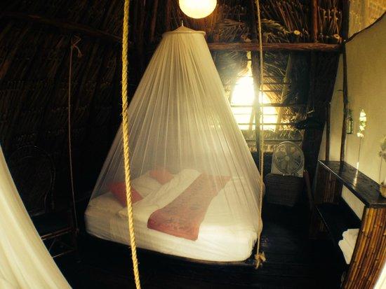 yoga shala tulum m xico opiniones y comparaci n de. Black Bedroom Furniture Sets. Home Design Ideas
