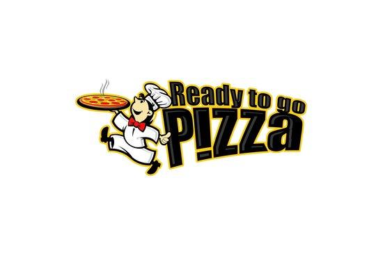 Ready to go Pizza: getlstd_property_photo