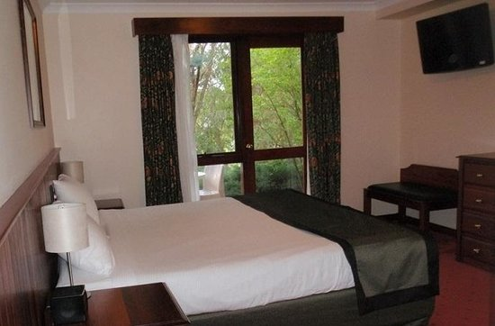 Margaret River Resort: 1 Bedroom Apartment