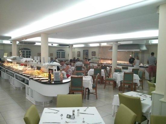 Mallorca Hotel Morlans Garden