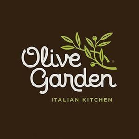 Unique Olive Garden Italian Kitchen  Picture Of Olive Garden  E  With Magnificent Olive Garden  E Washington Olive Garden Italian Kitchen With Alluring Branton Garden Centre Also Garden Peanuts In Addition City And Guilds Walled Garden And Mains Powered Garden Lights As Well As Thai Restaurants Covent Garden Additionally Italian Restaurants Like Olive Garden From Tripadvisorcom With   Magnificent Olive Garden Italian Kitchen  Picture Of Olive Garden  E  With Alluring Olive Garden  E Washington Olive Garden Italian Kitchen And Unique Branton Garden Centre Also Garden Peanuts In Addition City And Guilds Walled Garden From Tripadvisorcom