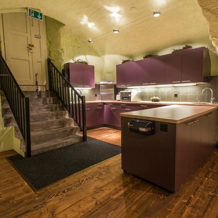 atelier cuisine vevey v carsko recenze tripadvisor. Black Bedroom Furniture Sets. Home Design Ideas