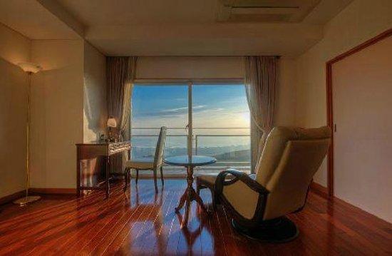 Photo of Ibusuki Bay Terrace Hotel & Spa