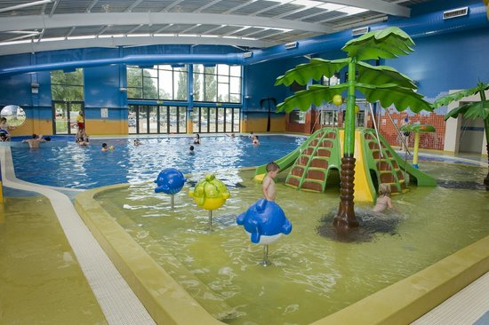 Billing Aquadrome Updated 2017 Prices Campground Reviews Great Billing United Kingdom