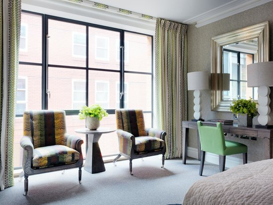 the croc bowling alley picture of ham yard hotel london tripadvisor. Black Bedroom Furniture Sets. Home Design Ideas