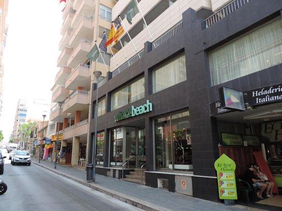 Whala Hotel Mallorca