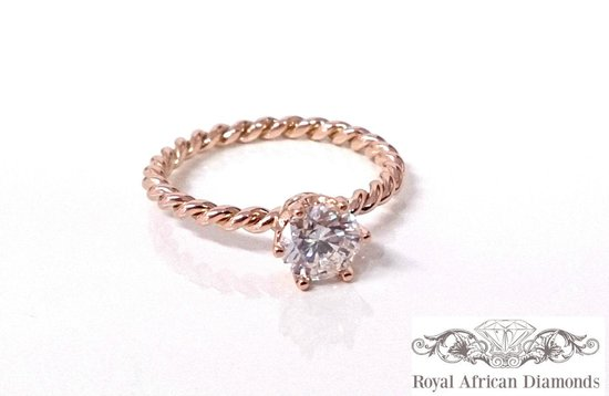 engagement custom com of thewhistleng elegant best bee beautiful rings hong kong diamonds ring s at made jewellery