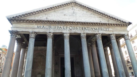 Rome in Limo Tours & Excursions: Rome