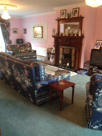 Cheap Family Rooms Galway